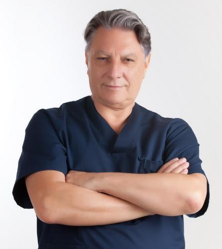 Clínica Dr. Mira